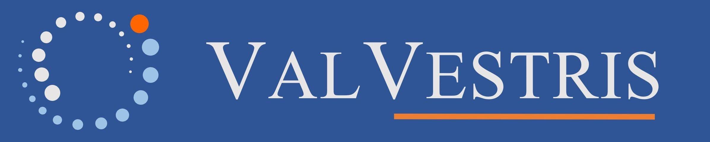 ValVestris Decision Support
