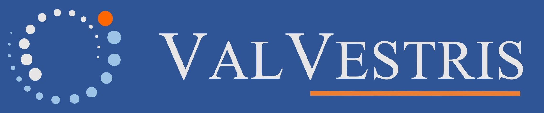 logo ValVestris